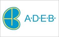 adeb_0