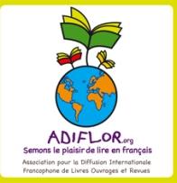 adiflor