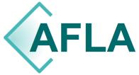 AFLA_Logo